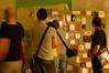 (Atelier BiBi) Tags: italy selfportrait studio arte turin disegno pittura todraw largomontebello atelierbibi vanchigliaopenlab lov2011