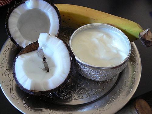préparation chutney bananes coco.jpg
