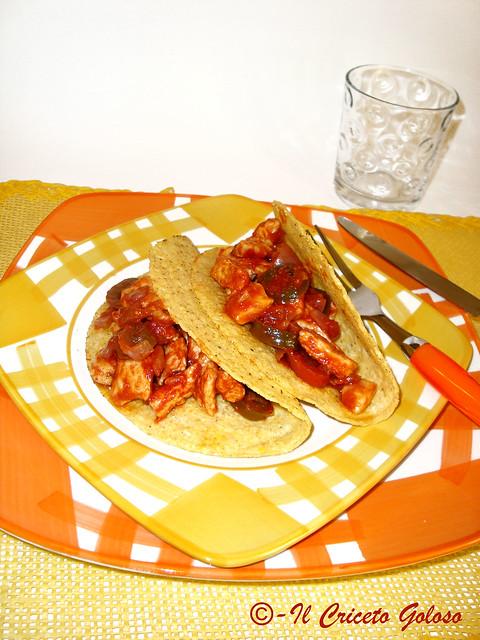 Tacos shell al pollo (1).psd