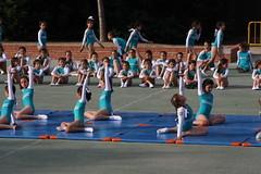 colegioorvalle_findecurso11 (111)