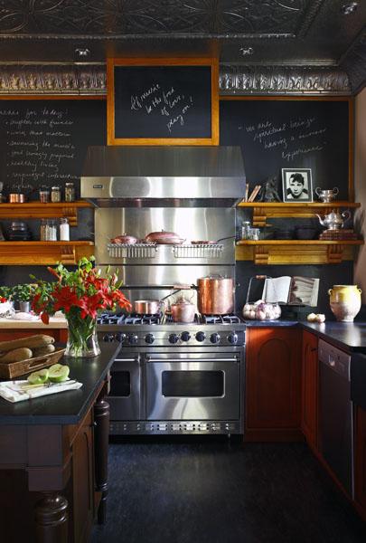 wednesday space_kitchen_ via that kitchen tumblr