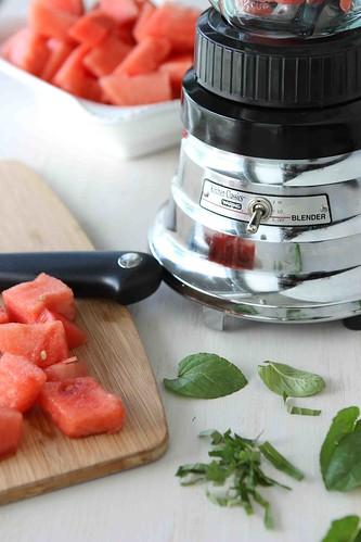 WatermelonSorbet1