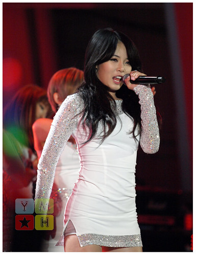 Korean Music Festival 2011