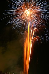 Calafell Sant Pere 2011 (6) (calafellvalo) Tags: sea party holiday love festival night feast fireworks calafell mae bomb pere firecrackers fuegosartificiales platja festamajor holida darky castelldefocs costadaurada calafellvalo calafellplatja castelldefocsfuegoscohetesfiestamayorcalafellplatja