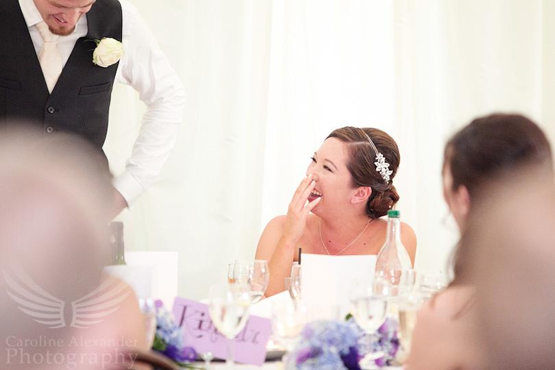Cripps Barn Wedding Photographer 46