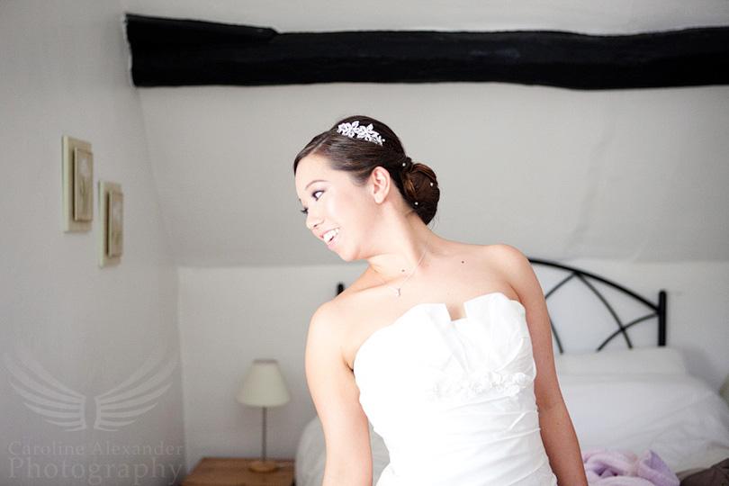 Cirencester Wedding Photographer 9