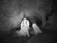 """In The CAVE With The Princess • <a style=""""font-size:0.8em;"""" href=""""http://www.flickr.com/photos/96196263@N07/13497542824/"""" target=""""_blank"""">View on Flickr</a>"""