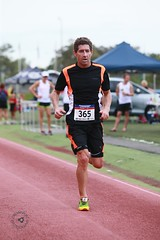 2014-03-30 Corporate Challenge 2 (spyjournal) Tags: race tim track running runners goldcoast corporatechallenge runawaybay dreamsport dreamsportphotography