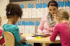 IMG_5915 (wsuvancouver) Tags: learning teaching kindergarten cdp childdevelopmentprogram