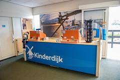 Kinderdijk119 (Josh Pao) Tags: kinderdijk    rotterdam  nederland netherlands  europe