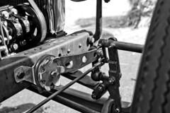 _MG_0191E (camaroeric1) Tags: classic car hotrod bw hdr