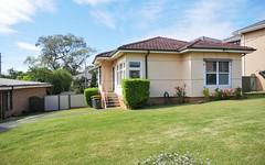 71 Lavarack Street, Ryde NSW