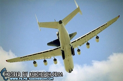 pesawat_antonov (9)