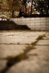 Matt Alway - Topacid (SamCooperPhotography) Tags: skating nikond50 rollerblading canon540ez cybersync mattalway