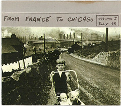 from france to chicago vol 1 (front)
