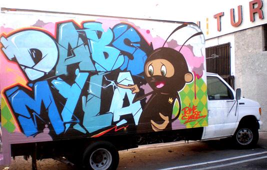 truck.hollywood.
