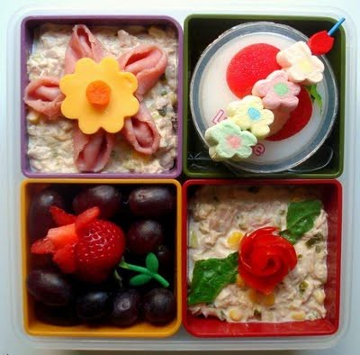 bento_lunches_38
