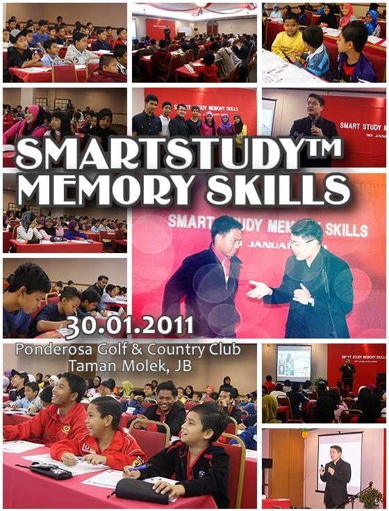 20110130_RKB-SmartStudy000