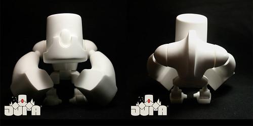 SAM-GRIFFIHS-JURA-01