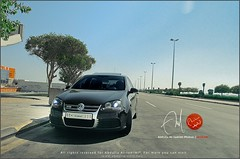 R Shuttle of Roads =D [Archive] (Abdulla Attamimi Photos [@AbdullaAmm]) Tags: black sport race photography photo nikon photos archive photographic racing turbo 300 2008 sporty 2007 2010 r32  abdulla abdullah amm   dsg d90  myarchive tamimi      attamimi    desamm abdullahamm abdullaamm altamimialtamimi    abdullaattamimi abdullaammnet abdullaammcom rshuttleofroadsd