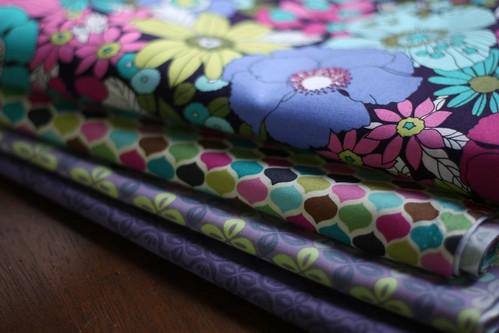Hobby Lobby Fabrics
