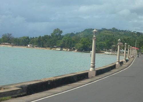San Carlos-Dumaguete (59)