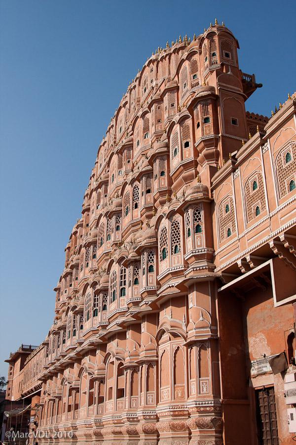 Rajasthan 2010 - Voyage au pays des Maharadjas - 2ème Partie 5567929599_ebb90fa03c_o