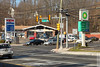 Gas Prices (wmliu) Tags: usa us newjersey nj gasstation difference edison prices wmliu