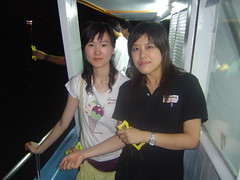 DSC04206 (Wicka Chan) Tags:  showhappy 2006