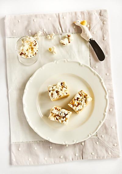 popcorn_fudge-19