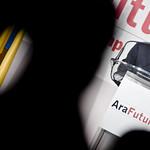Andorra amb futur