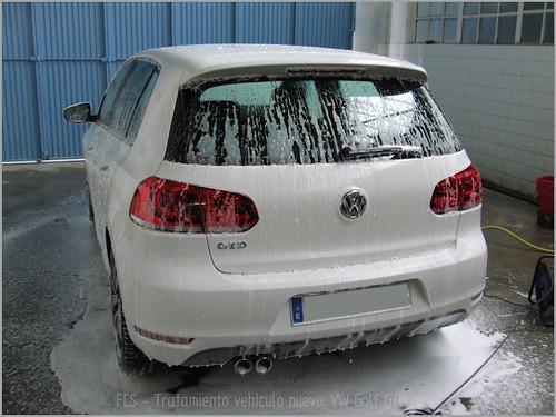 VW Golf GTD mkVI-08