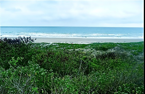 bahia-beach