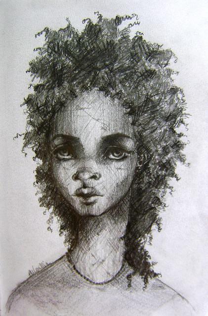 Editha Luisa