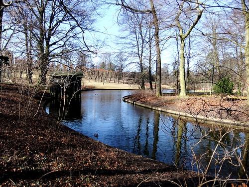 Köpenhamn 038 (2)