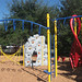 Jackson-Heights-Park-Playground-Build-Tampa-Florida-049