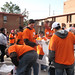 Karamu-House-Playground-Build-Cleveland-Ohio-029