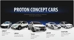Proton Concept