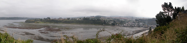 Chiloé Panorama 6