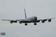 60-0342 - 18117 - USAF - Boeing KC-135T Stratotanker - 110402 - Mildenhall - Steven Gray - IMG_3770