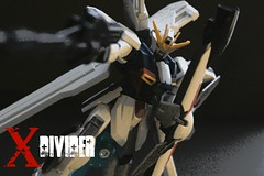 Gundam X Divider (_Captain) Tags: anime mobile century happy high cool perfect war fighter god photos action no edited g models manga machine seed first images x grade pg mg robots suit master h future pro 1200 universal ng hcm custom gundam 00 msia hg mecha divider 1100 fg 160 in gunpla 1144 exia slippedpurse
