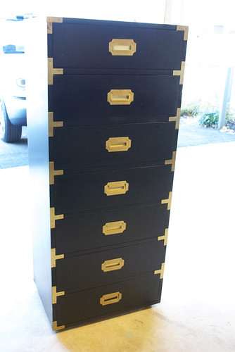 art-deco-dresser-1