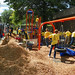 Yawkey-Club-of-Roxbury-Playground-Build-Roxbury-Massachusetts-008