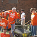 Brentnell-Recreation-Center-Playground-Build-Columbus-Ohio-021