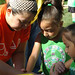 Barbour-Language-Academy-Playground-Build-Rockford-Illinois-019