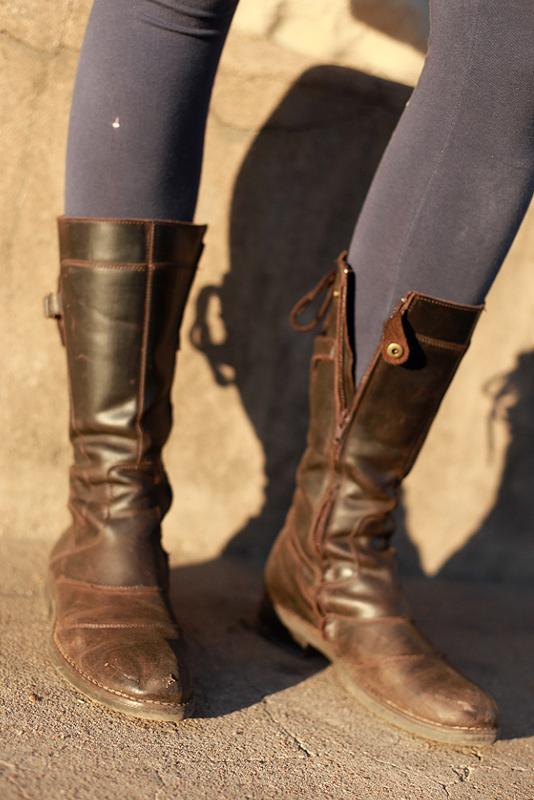 annamieke_shoes - austin sxsw street fashion style