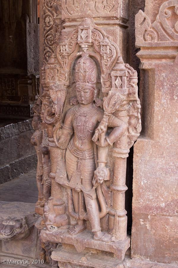Rajasthan 2010 - Voyage au pays des Maharadjas - 2ème Partie 5598415919_3cce9a12b4_o