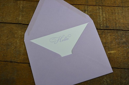 HelloPurple_envelope_e