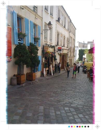 <span>parigi</span>Montmartre<br><br><p class='tag'>tag:<br/>luoghi | viaggio | parigi | </p>