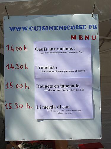 cuisine niçoise.jpg